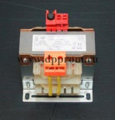 Трансформатор для вакуумного упаковщика