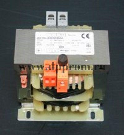 Трансформатор для вакуумного упаковщика большой