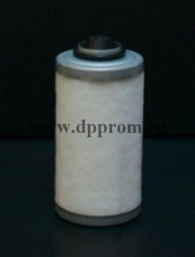 Фильтр масляно-воздушный для вакуумного насоса BUSCH PB 0021 (B,C)