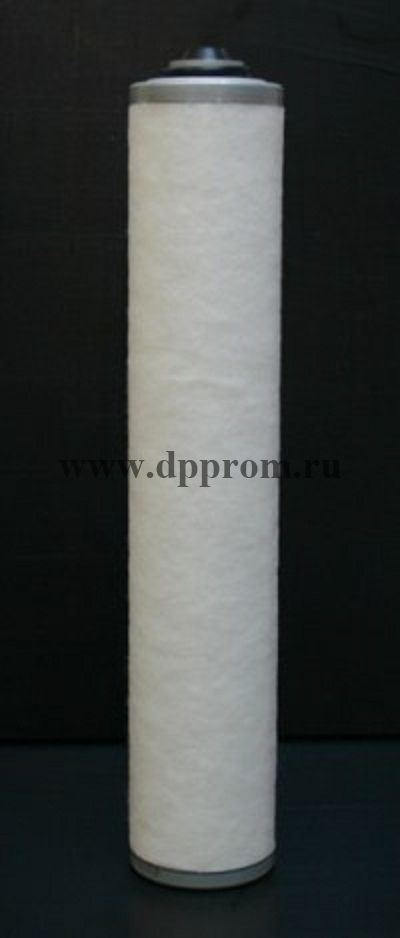 Фильтр масляно-воздушный для вакуумного насоса BUSCH RA 0160 D