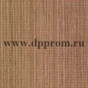 Тефлоновая лента на вакуумный упаковщик Henkovac 350