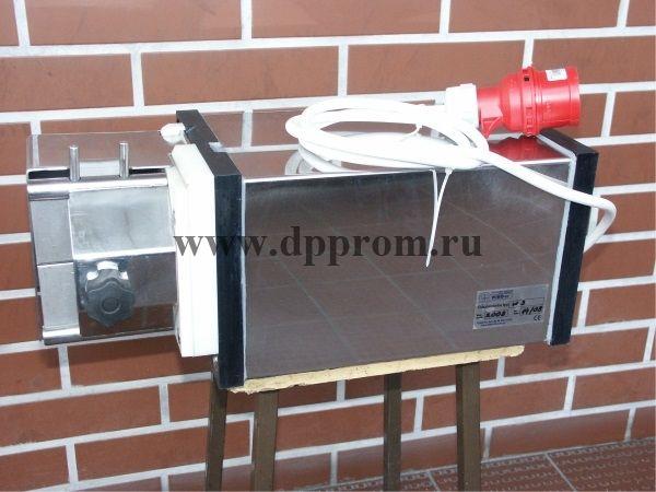 Универсальная кишечная настольная машина - фото 42011