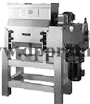 Тестораскаточная машина LB СА-540 - фото 42052
