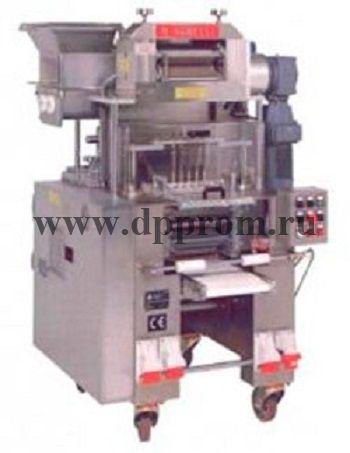 Пельменный аппарат A-250-2 - фото 42061