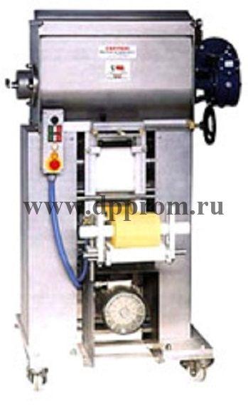 Пельменный аппарат А-250 - фото 42067
