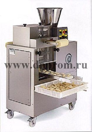 Пельменный аппарат RS100P - фото 42072