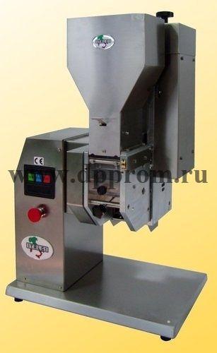Аппарат для приготовления пельменей ITALGI Dupla - фото 42073