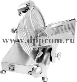 Слайсер Amitek SG 250 RX