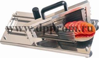 Слайсер механический для томатов Starfood HT-5.5 - фото 42247