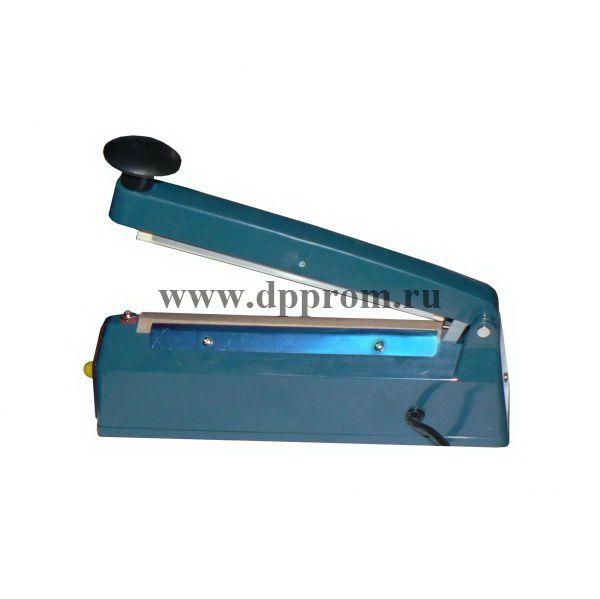 Запаиватель пакетов ручной PFS-200 FoodAtlas Pro (пластик, 2 мм.)