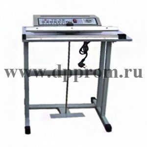 Запаиватель напольный SF-B1400 FoodAtlas Pro