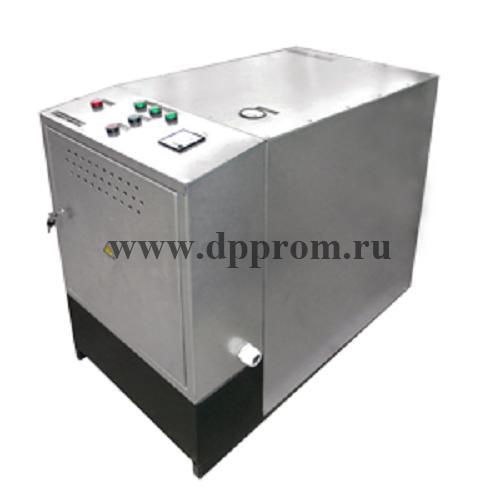 Парогенератор электрический ДПП ПАР-100Т