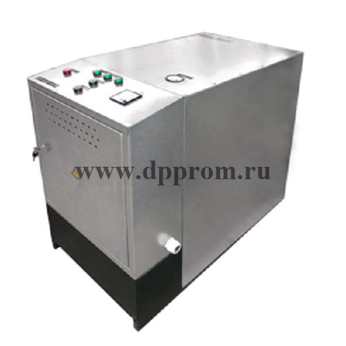 Парогенератор электрический ДПП ПАР-250Т
