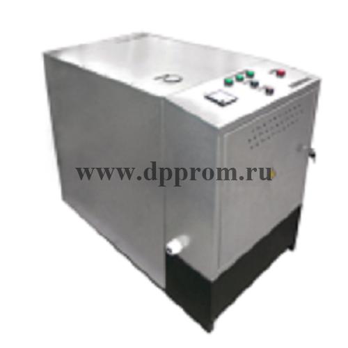 Парогенератор электрический электродный ДПП ПАР-500