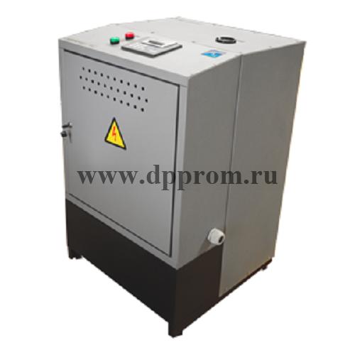 Пароиспаритель электрический электродный ДПП ПАР-15И