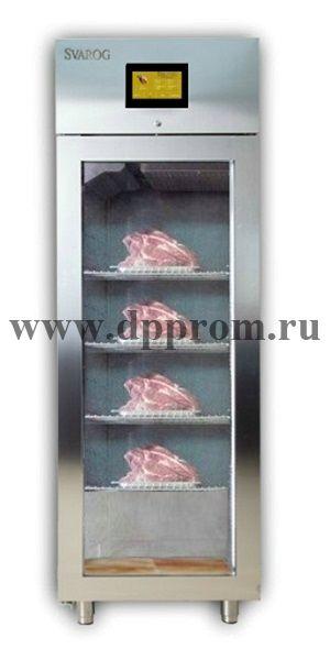 Шкаф вызревания мяса Сварог 0,7