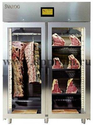 Шкаф вызревания мяса Сварог 1,4