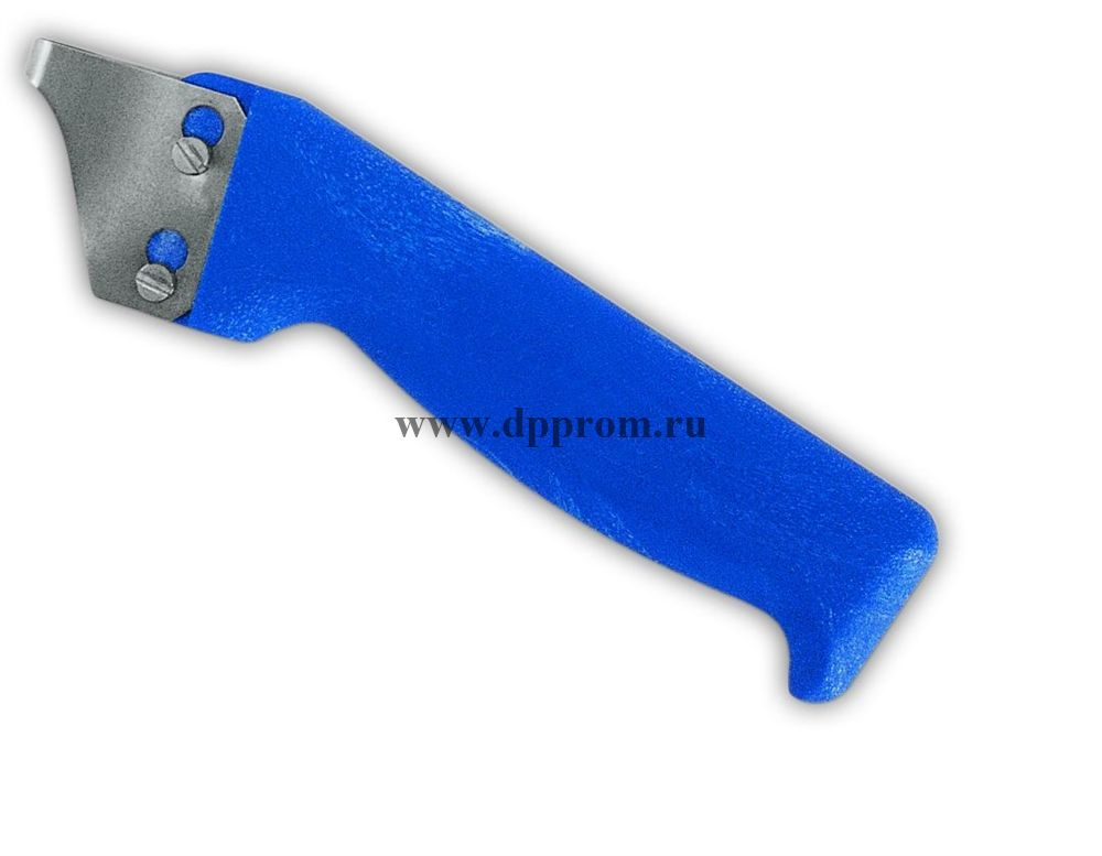 Нож для удаления ребер 6609