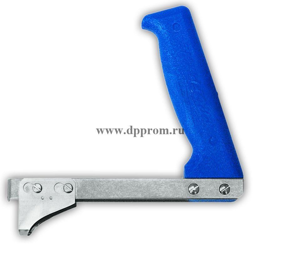 Нож для удаления ребер 6608-22