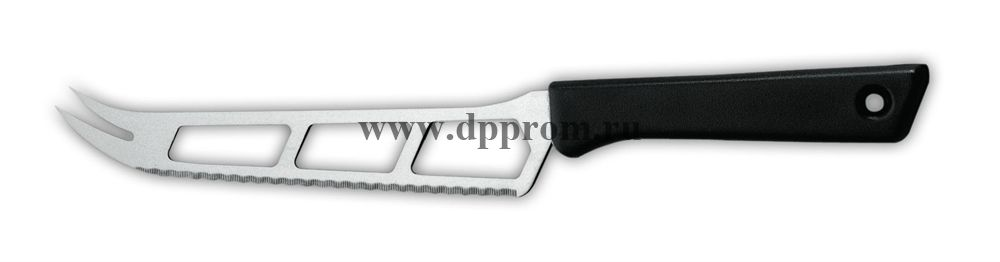 Нож для сыра 9655 15 см