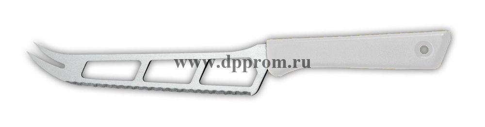 Нож для сыра 9655 15 см белый