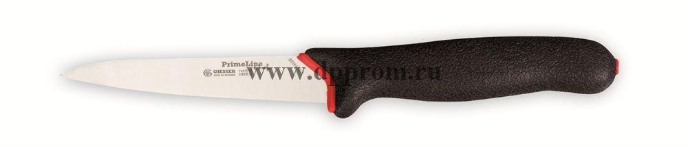 Нож кухонный Prime Line 218335 13 см черный
