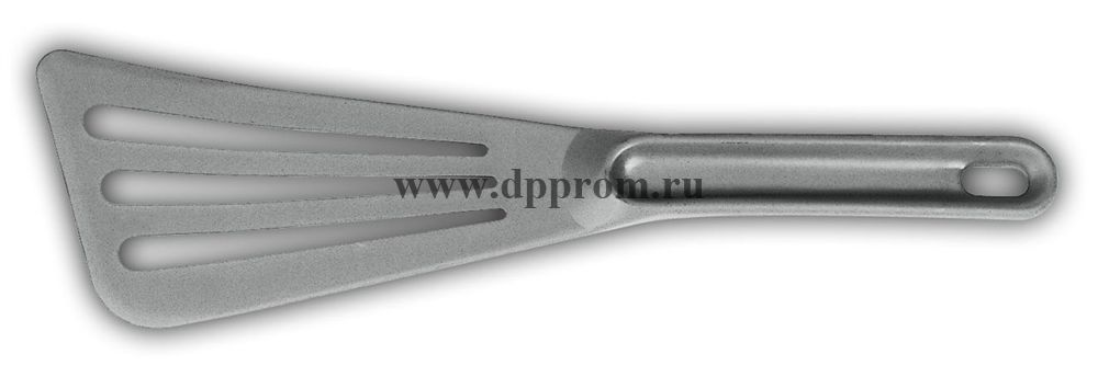 Лопатка 9561 16 см