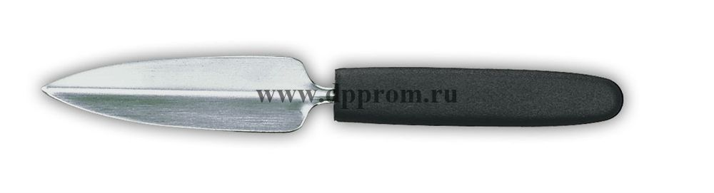 Нож для карвинга 9481