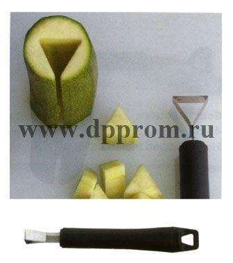 Нож для карвинга 9497