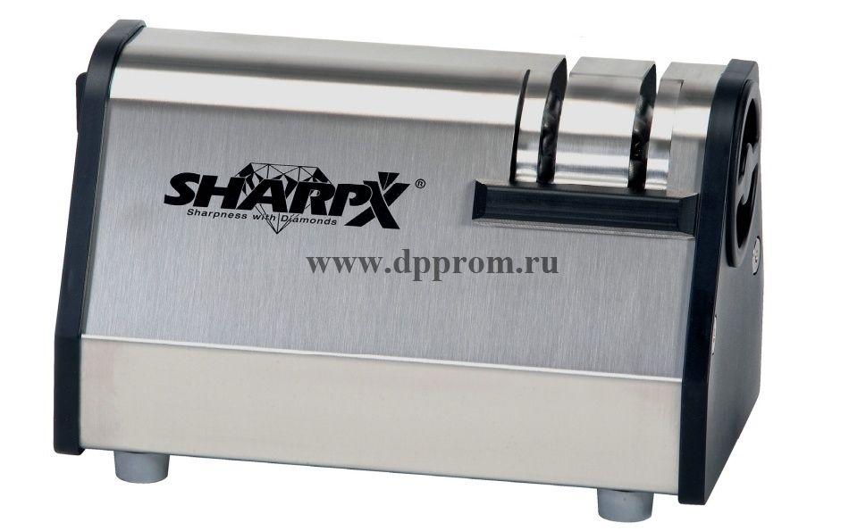 Станок заточной SharpX Dual