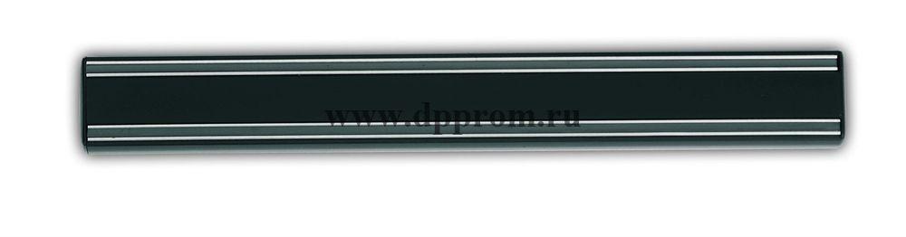 Держатель магнитный для ножей 6800 35 см