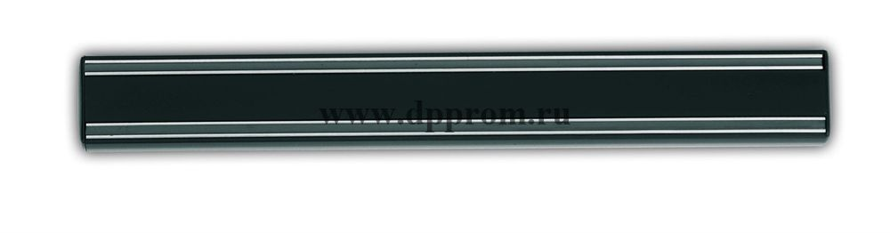 Держатель магнитный для ножей 6800 50 см