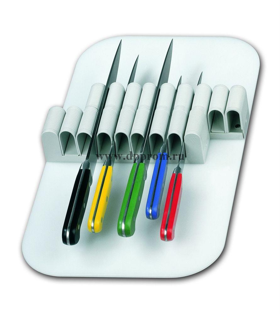 Панель для ножей 6820 la