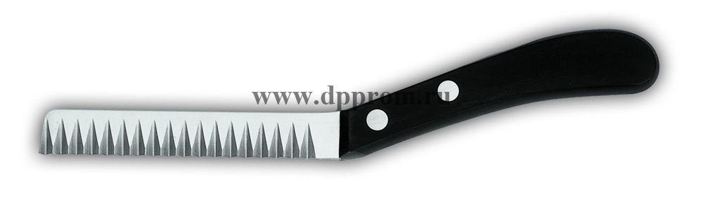 Картофелечистка 8250sp черный