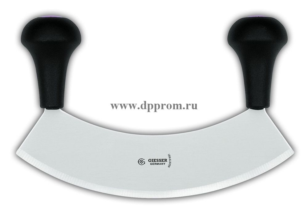 Нож для рубки 8288 22см