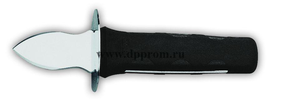 Нож для устриц 8247 черный