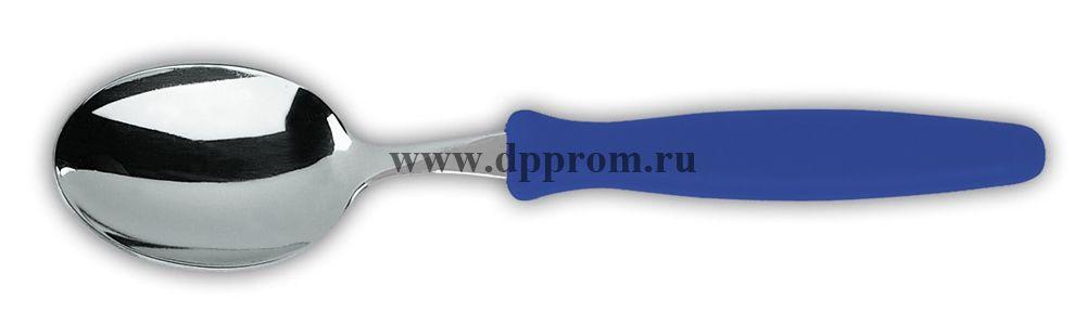 Ложка 9466 sp синяя