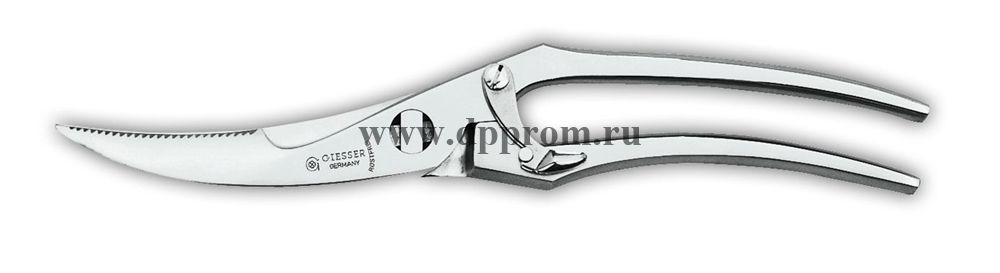 Ножницы для птицы 8258sp