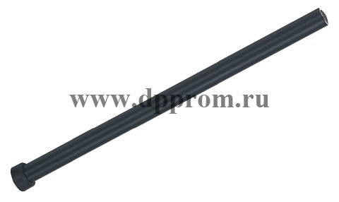 Удлиняющая насадка 57 см для HSW ROUX-REVOLVER®