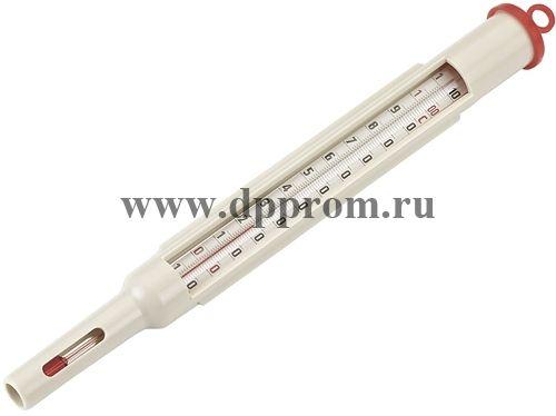 Термометр для молока и сыра