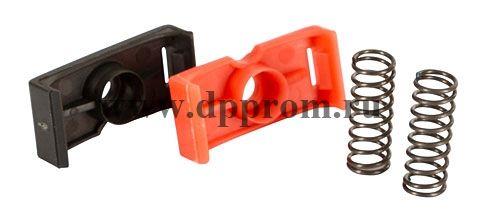 Комплект запасных частей для Primaflex тавратор