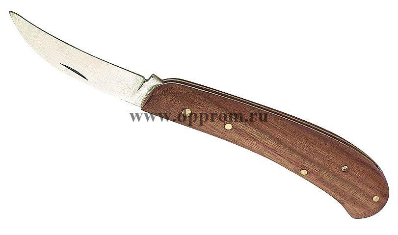 Копытный нож, 1стор
