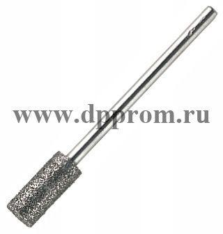 Шлифующий элемент 5,4 мм