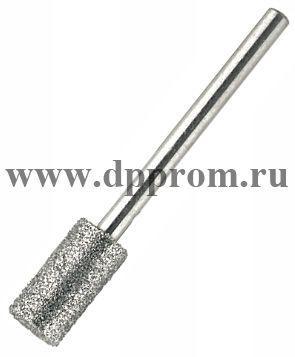 Шлифующий элемент 7,0 мм