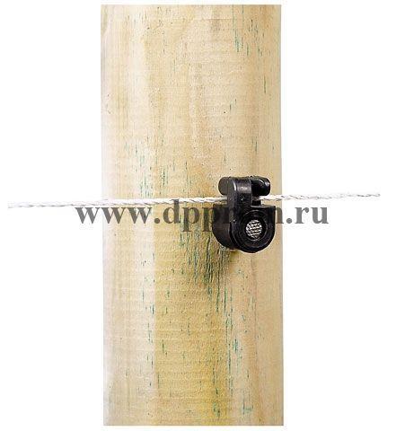 Изолятор дополнительный 100шт/упак - фото 51169