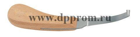 Нож левосторонний узкий PROFI