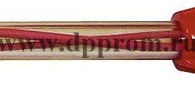 Запасные хлыстики для электропогонял - фото 51505