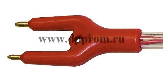 Запасные хлыстики для электропогонял - фото 51506