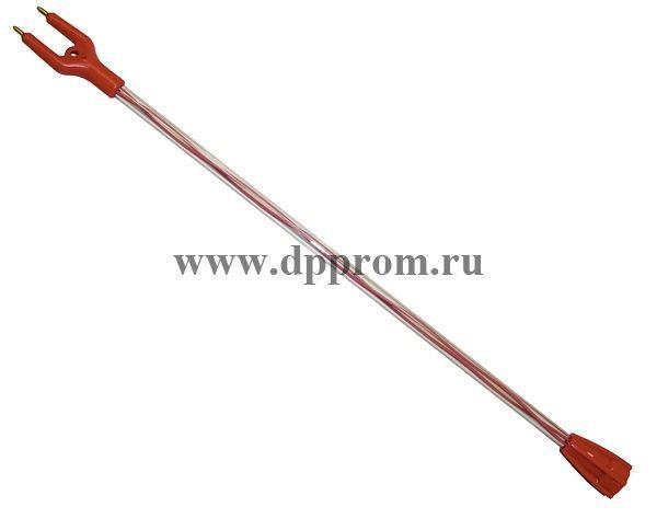 Запасные хлыстики для электропогонял - фото 51508