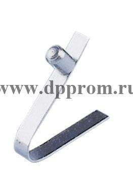 Запасная пружина отдельная - штифт 6 мм